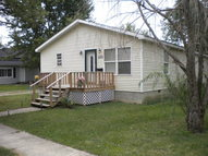 589 Patterson St. Marion OH, 43302