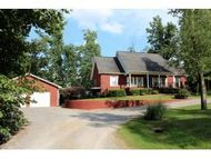 340 Dogwood Ln Holly Pond AL, 35083