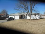 510 West 8th St Hugoton KS, 67951