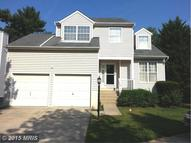 17 Buhrstone Ct Owings Mills MD, 21117