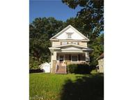 1628 Manchester Rd Akron OH, 44314