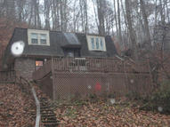 491 Winding Hollow Lebanon Junction KY, 40150