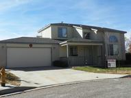 1877 Raspberry Court Ne Rio Rancho NM, 87144