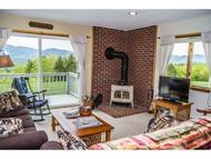 K96 Eagle Ridge Condo Rd 96 Bartlett NH, 03812