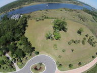 Lot 26 Harbour View Dr Ponte Vedra Beach FL, 32082