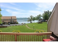 50 Patch Pond Road 4 Center Ossipee NH, 03814