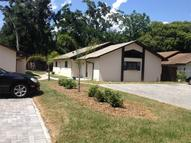 1347 Indiana Avenue Winter Park FL, 32789