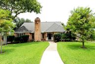 11836 Westmere Dr Houston TX, 77077