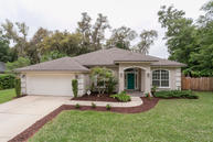 3232 County Road 209 Green Cove Springs FL, 32043