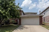 5633 Ainsdale Drive Fort Worth TX, 76135