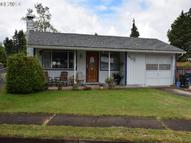 824 54th Pl Springfield OR, 97478