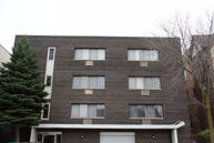 4434 N Oakland Ave 205 Shorewood WI, 53211