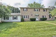 3802 Candlelight Drive Camp Hill PA, 17011