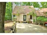 117 Lantern Way Carrboro NC, 27510