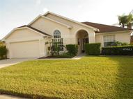 215 Old Mill Circle Kissimmee FL, 34746