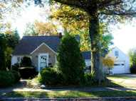 3314 Post Ave Erie PA, 16508