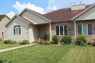 2648 Dungarvan Rd Fitchburg WI, 53711