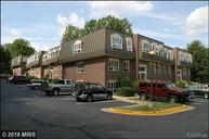 10625 Jones St #101a Fairfax VA, 22030