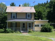 329 Endless Brook Rd Poultney VT, 05764