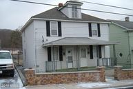 224 Green St Westernport MD, 21562