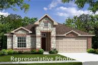 4612 Rockmill Trail Fort Worth TX, 76179