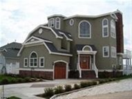 22 Ocean Dr W Sea Point Brigantine NJ, 08203