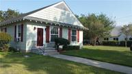 402 N Clements Street Gainesville TX, 76240