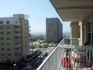 221 Beach 80th St 6a Rockaway Beach NY, 11693