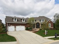 16837 Meadow Wood Ct. Noblesville IN, 46062