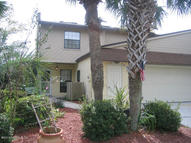 19 Fox Valley Dr Orange Park FL, 32073