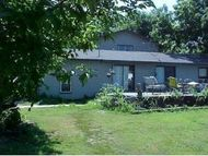 1559 Cowskin Road South West City MO, 64863