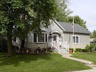 134 S 10th Street Decatur IN, 46733