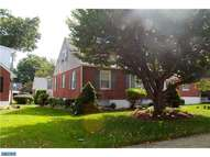 315 Amherst Ave Reading PA, 19609