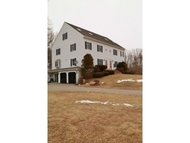 6a Kasher Dr Dr Kingston NH, 03848