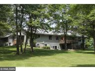 2675 Golfview Drive Pine River MN, 56474
