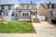 202-10 50th Ave Oakland Gardens NY, 11364