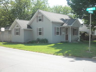 532 E. Horton Bluffton IN, 46714