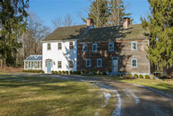 623 Killearn Road Millbrook NY, 12545