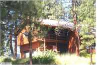 4 Bull Pine Rd. Idaho City ID, 83631
