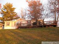 9154 Whitetail Trail Brainerd MN, 56401