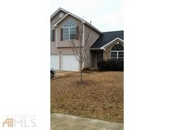 5653 Laurel Ridge Dr Lot 36 East Point GA, 30344