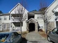 303 Ridge Creek Dr 303 Clarkston GA, 30021