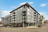 3104 Western Ave  Unit 303 Seattle WA, 98121
