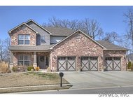 1015 Pebble Beach Drive Caseyville IL, 62232