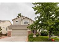 13405 West 62nd Drive Arvada CO, 80004