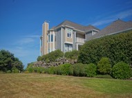 6034 Sw Cupola Dr. Newport OR, 97365