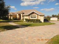 188 Breezy Point Geneva FL, 32732