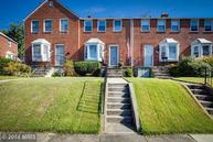 1664 Hardwick Road Baltimore MD, 21286