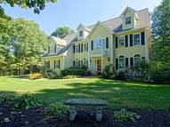 15 Winterberry Lane North Hampton NH, 03862