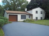 39 South Prairie Street Cary IL, 60013